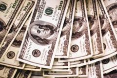 小資族也能存!美元定存只要3,000美元可享年息3%優惠