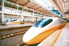 搭高鐵通勤CP值高? 內行人曝關鍵「距離換房價」