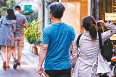 配偶互贈房產 契稅不能減免
