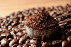 咖啡渣別急著丟! 簡單加工還有這5個隱藏版用途