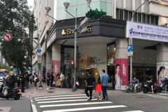 東區網美手搖飲宣布關店 名嘴:台北市的可悲