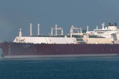 因應貿易順差擴大…中油買天然氣 將美列重點區