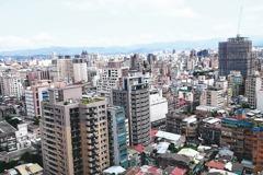 住展調查:新竹宜蘭預售、成屋價格 倒掛