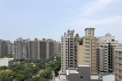 新竹房價要噴了? 8成民眾看漲或看平Q1房價