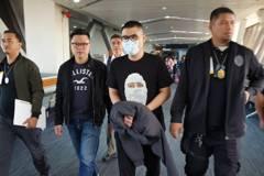 詐騙集團遠赴越南、拉脫維亞 兩大金主潛逃出境押返