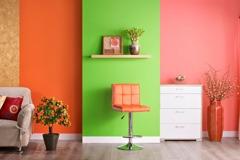 新年除舊布新!居家改造DIY從「色彩、光線、風格」下手