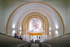 2新線開通 北京地鐵總長699公里