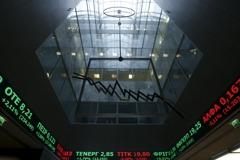 回首2019... 這些歐洲股市表現優異