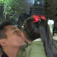 2020跨年汪小菲竟吻著別人!網:就算是大S也沒轍...