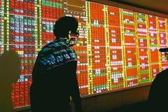 彭博:不論誰勝選 台灣股匯債今年都看好的六大理由