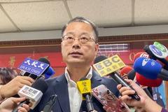 大選後天投票 警方:至今受理蔡的假訊息85件 韓的48件