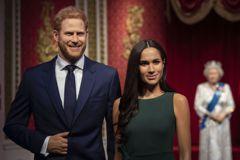 哈利退王室太突然!英國女王急令找解方、父親威脅斷銀根
