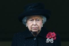 日皇接受英國女王邀請 脫歐後國是訪問