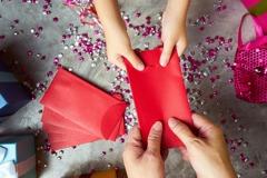 小資族過年紅包要包多少給父母才對? 網激推公道價