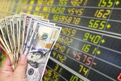年終獎金該怎麼存?兩張圖秒懂哪家美元、新台幣優存最划算