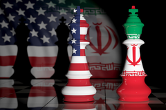 中東地緣政治風險升溫 採取積極防禦策略最實「債」