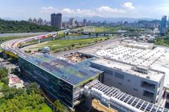 環狀線10站開發案 秀朗橋站、景平站3月中開標