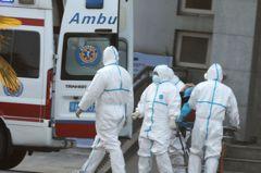 整理包/武漢肺炎燒全球!台灣增至8例確診 日本、德國首出現本土個案