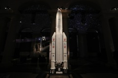 南韓將於2020上下半年 分別發射環境衛星和新型中型衛星
