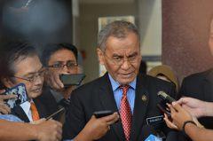 馬來西亞武漢肺炎確診病例維持4起 稱疫情受到控制