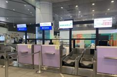 環狀線1月31日通車 機捷A3站同步啟用預辦登機