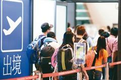 買旅遊險 該找壽險?產險?