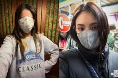 歐陽靖看日本武漢肺炎防疫「有點扯」:這次台灣勝出
