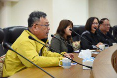 春節結束陸配陸續返回澎湖 賴峰偉:衛生局追蹤健康