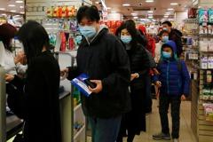 WSJ:武漢肺炎疫情已衝擊新興市場成長