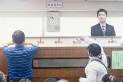 武漢疫情緊繃 SARS法拍量暴增「不至於重演」