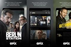壯大Apple TV+ 消息指稱蘋果可能與MGM洽談收購串流影音服務