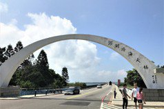 澎湖跨海大橋驚傳落海 3小時尋獲20歲女已溺斃