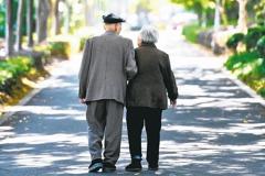 退休金算盤/累積退休金 二階段規劃