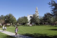 大學生人口普查本周展開 校方憂觸犯隱私