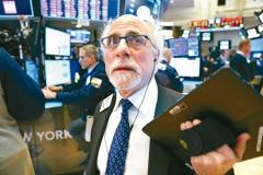 金融市場震盪!2大理財商品 扮「抗疫戰士」