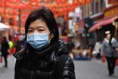 武漢肺炎燒全球 WHO:還不算是大流行