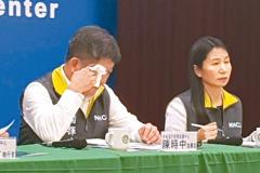 台日防疫差很大?神人列「政策時間軸」揭5關鍵 網淚:給台灣讚