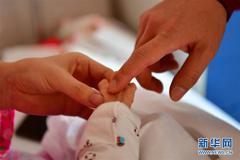 孕婦警惕 武漢肺炎恐存在母嬰垂直傳播風險