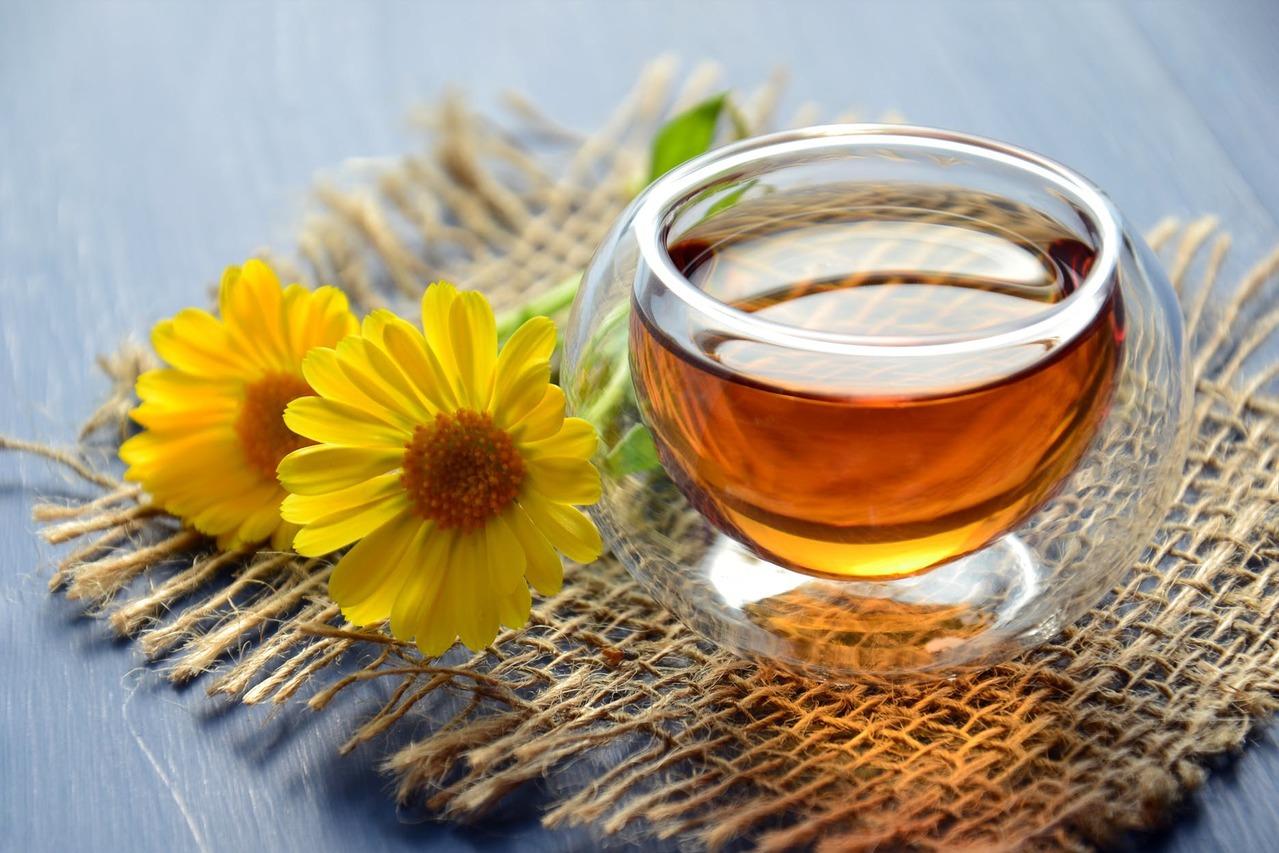 武漢肺炎痊癒!男自稱喝「喝蜂蜜威士忌」高大成說話了