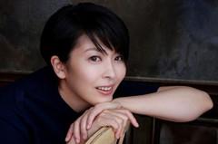 松隆子奧斯卡典禮 將化身日版安娜獻唱「冰雪2」名曲!