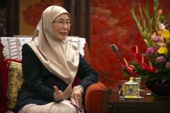 馬來西亞擴大中國旅遊史禁令 增江蘇浙江兩省
