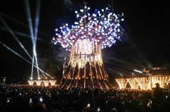 武漢肺炎延燒!台灣燈會還值得去嗎?網推后里主展區