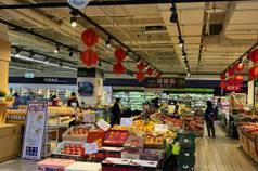 「家樂福東興店」只營業至3/8!關店前預計釋出特惠,消費者惋惜不捨