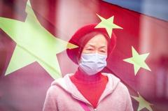 武漢肺炎疫情延燒 學者:暴露中共體制缺點