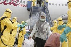 最強免疫國真相!印尼為什麼零新冠肺炎確診病例?