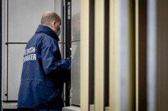 荷蘭驚傳兩起郵包炸彈爆炸案 無人傷亡