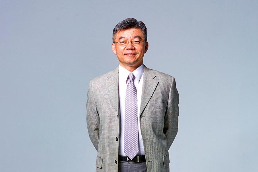 台肥新任董事長 由總座黃耀興接任