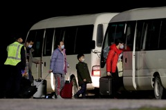 防堵新冠肺炎 澳洲延長禁止來自中國大陸的旅客入境