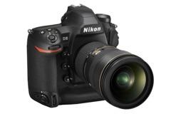 預計4月上市…因應東京奧運打造的Nikon D6具體細節揭曉