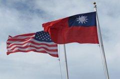 願承擔風險捍衛夥伴!美國民調:多數民眾支持防衛台灣